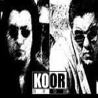 Koor Band