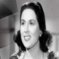 اغاني ليلى مراد نغم العرب