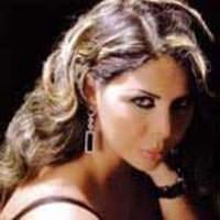 Laila Al Maghribia