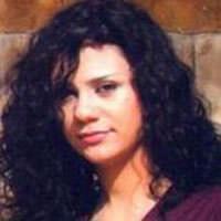اغاني لينا شاماميان