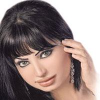 Linda Barakat