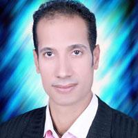 Lotfy Abdou