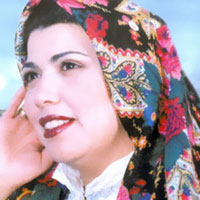 اغاني لويزة التونسية