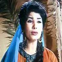 Madiha Abdelhalim