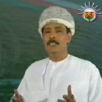 اغاني مدين مسلم
