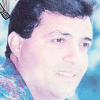 Magdy Ibrahim