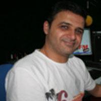 اغاني مجدي الشاعري