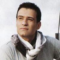 Maher Ebeid