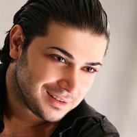 Mahmod Elqaser