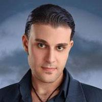 اغاني محمود رحومه
