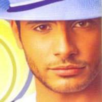 Mahmoud Kastin