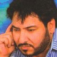 اغاني محمود الشبلي