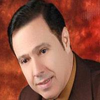 اغاني محمود انور