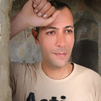 اغاني محمود درويش