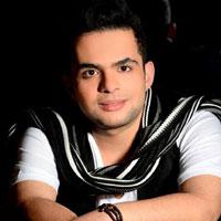 اغاني محمود محي