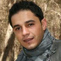 اغاني محمود سلطان
