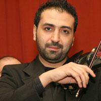 Majd Jredah