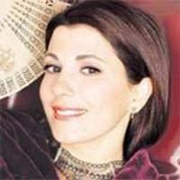 Majida El Roumi