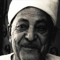 Makram El Meniawy