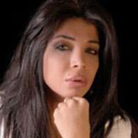 Malak El Nasser