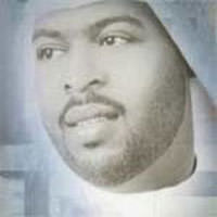 Mansour Al Mohanadi