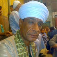 اغاني منصور القناوى