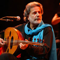 mp3 marcel khalife