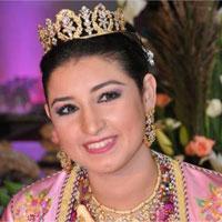 اغاني مريم بلمير