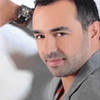 اغاني مروان الشامي