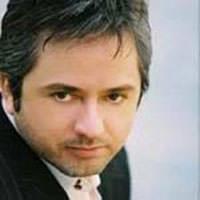 اغاني مروان خوري
