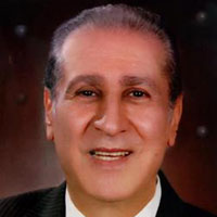 اغاني مروان محفوظ