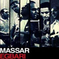 Massar Egbari