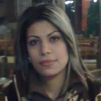 Mayada Al Ali
