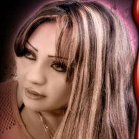Mayada El Bahrawy