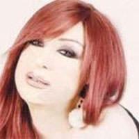 Micheline Khalifa