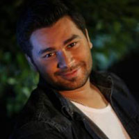 Moez Abdallah