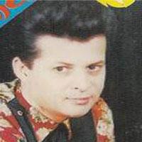 Moghared Hegab