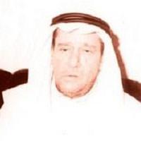 اغاني محمد علي سندي