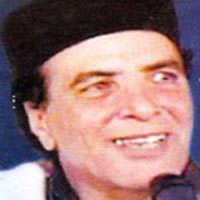 اغاني محمد حسن