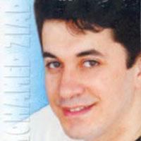 اغاني محمد زياد