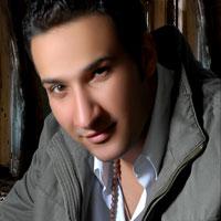 Mohamed Abd Elghfar