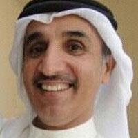 اغاني محمد عبد الرحيم