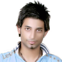 اغاني محمد بدر