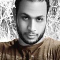 اغاني محمد جوهر