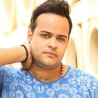 اغاني محمد حليم