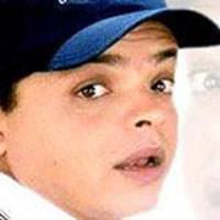 Mohamed Henedy