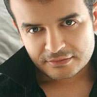 اغاني محمد الجبالي
