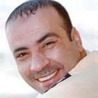 اغاني محمد سعد