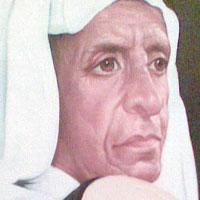 اغاني محمد زويد