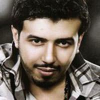 محمد حسن المصري